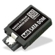 16GB Mach Xtreme Technology vertikal Module SATA SLC (MXSSD2SSLD16G-V)