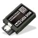 32GB Mach Xtreme Technology vertikal Module SATA 1.5Gb/s SLC (MXSSD2SSLD32G-V)