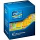 Intel Core i3 4340 2x 3.60GHz So.1150 BOX