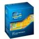 Intel Xeon E5-2650v2 8x 2.60GHz So.2011 WOF