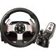 Logitech G27 Racing Wheel Refresh USB schwarz PC/PS2/PS3