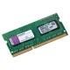 4GB Kingston ValueRAM ASUS DDR3-1600 SO-DIMM Single