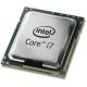 Intel Core i7 4820K 4x 3.70GHz So.2011 TRAY
