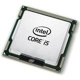 Intel Core i5 6600K 4x 3.50GHz So.1151 TRAY